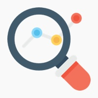 Anàlisi resultats eina auto diagnosi i conclusions