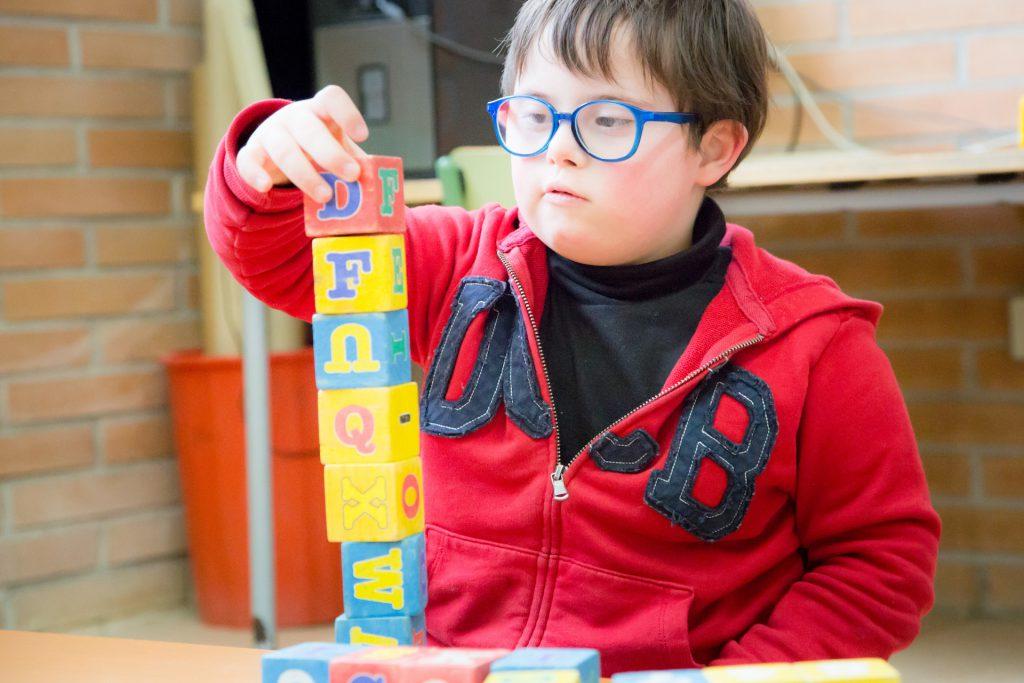 Construccions microambients - Comunitat Petits