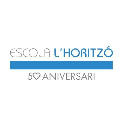 Residència a l'Escola l'Horitzó